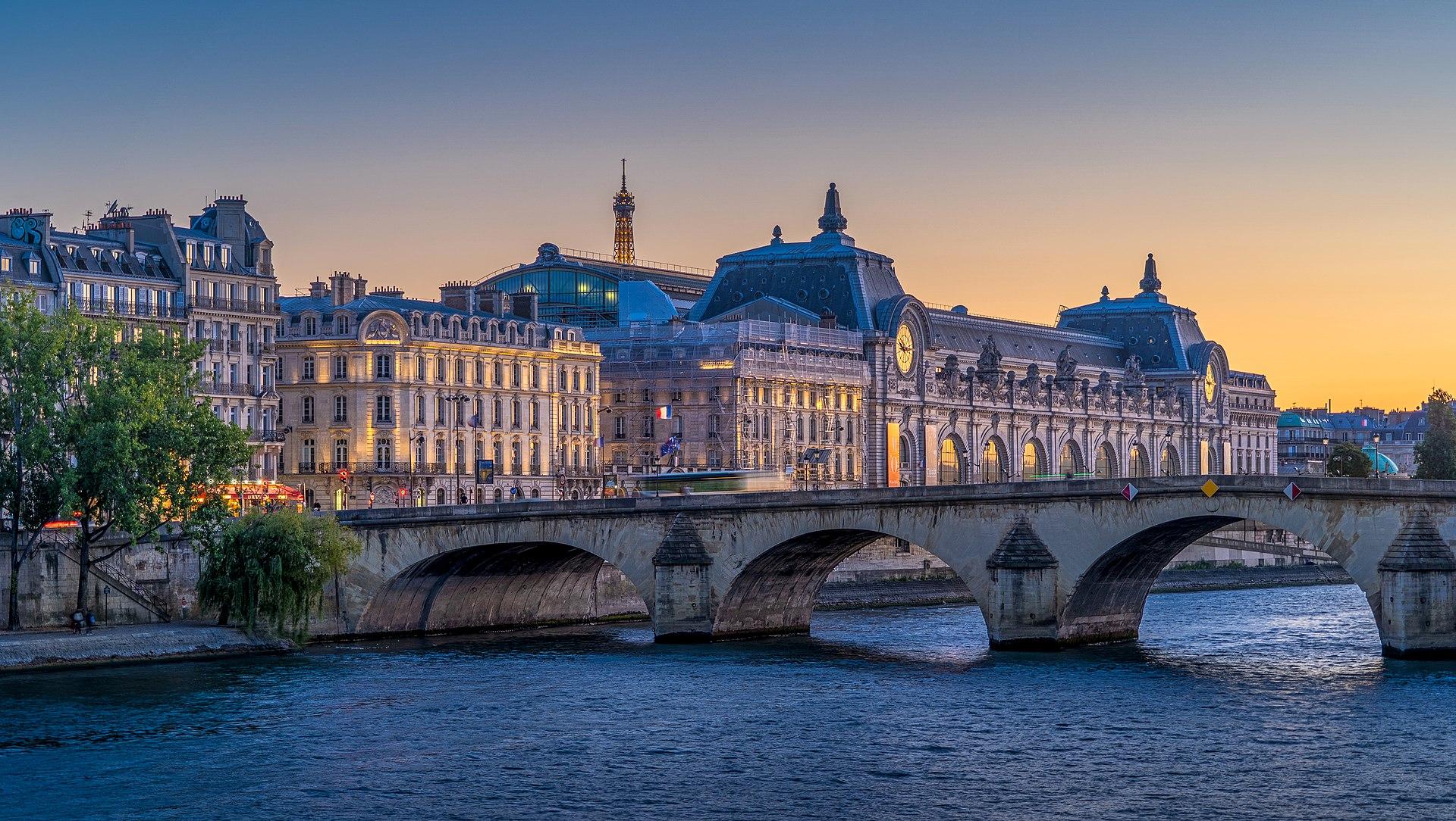 1920px-pont_royal_and_musee_dorsay_paris_10_july_2020